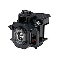Epson ELPLP42 - projector lamp