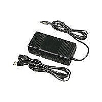 Star PS60A-24B - power adapter