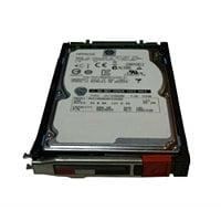 Dell EMC - solid state drive - 200 GB