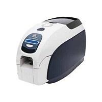Zebra ZXP Series 3 - plastic card printer - color - dye sublimation