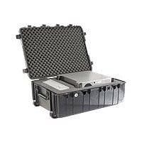 Pelican 1730 Transport Case - hard case