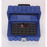 Perm-A-Store Turtle Flash/USB drive 30 - USB flash drive case