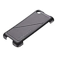 BlackBerry Transform Shell - protective cover for cell phone