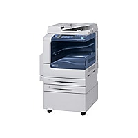 Xerox WorkCentre 5330/C - copier - B/W