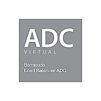 Barracuda Load Balancer ADC 440Vx - subscription license (3 years) - 1 lice