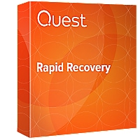 Quest Software 24x7 Maintenance - technical support (renewal) - for Recover