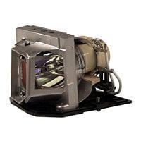 Optoma BL-FU240A - projector lamp