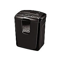 Fellowes Powershred 49C - shredder