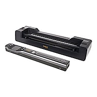 VuPoint Magic Wand Portable Scanner with Auto-Feed Dock PDSDK-ST470-VP - ha