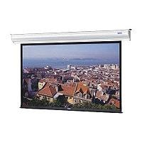 "Da-Lite Contour Electrol HDTV Format - projection screen - 184"" (183.9 in)"