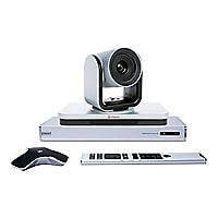 Polycom RealPresence Group 500-720p - video conferencing kit