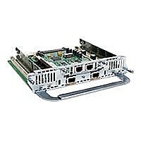 Cisco IP Communications High-Density - voice / fax module
