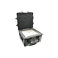 Pelican 1640 Transport case - case