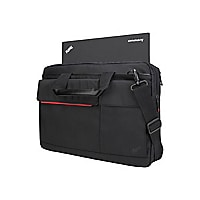 Lenovo ThinkPad Professional Slim Topload Case - notebook carrying case