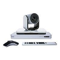 Polycom RealPresence Group 500-720p - video conferencing kit