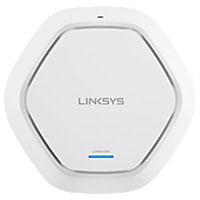Linksys Business LAPAC1200 Wireless Access Point
