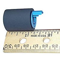 HP - Printer Feed roller