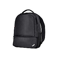 Lenovo ThinkPad Essential Backpack notebook carrying backpack