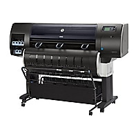 HP DesignJet T7200 Production Printer - large-format printer - color - ink-
