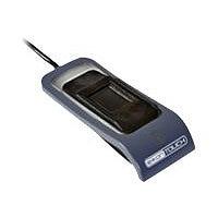 DigitalPersona Eikon Touch 510 - fingerprint reader - USB 2.0
