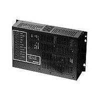 Bogen TPU60B Paging Amplifier