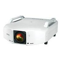 Epson PowerLite Pro Z10000UNL - 3LCD projector - LAN