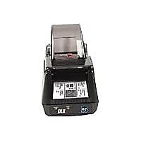 Cognitive DLXi DBT24-2085-G1E - label printer - monochrome - direct thermal