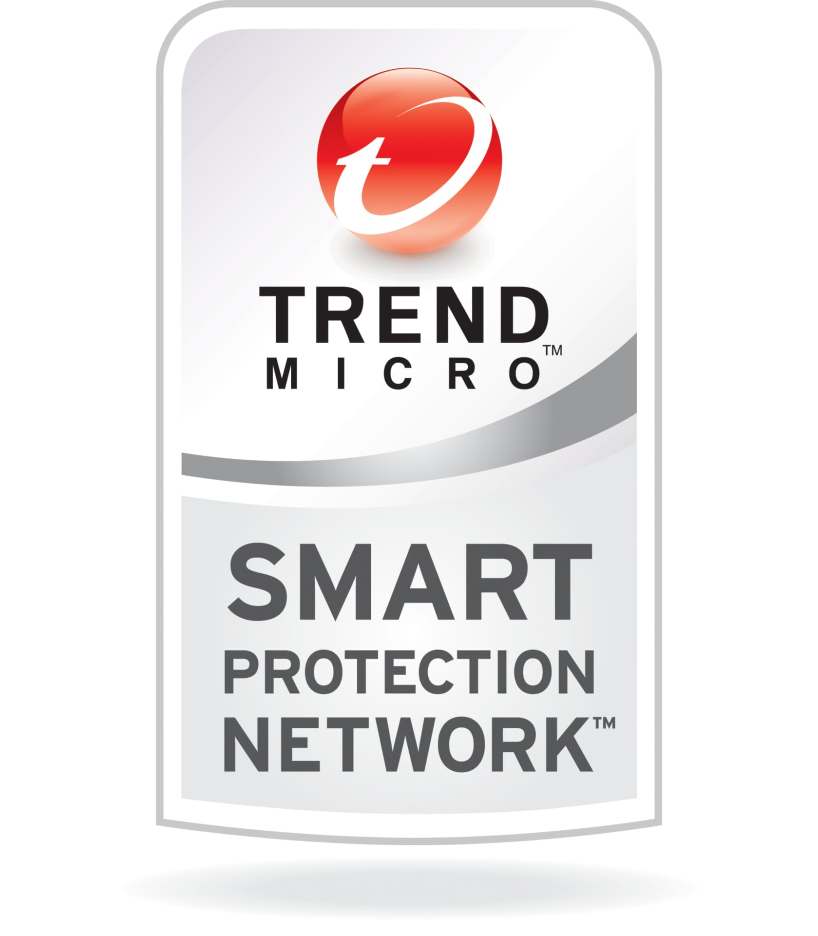 Request a Free Trial of Smart Protection Suite