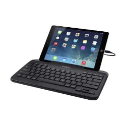 Belkin Wired Tablet Keyboard with Stand