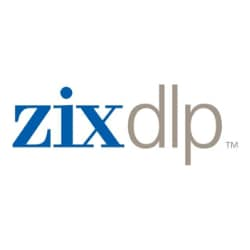 ZixDLP Virtual - subscription license (3 years) - 76-149 users