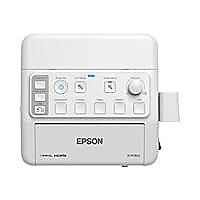 Epson PowerLite Pilot 2 (ELPCB02) - projector control box
