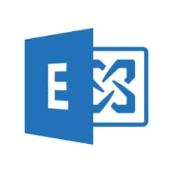 Microsoft Exchange Online Kiosk - subscription license (1 month) - 1 user