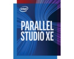 Intel Parallel Studio XE 2019 software
