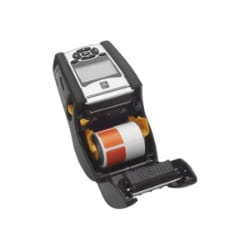 Zebra QLn 220 - label printer - monochrome - direct thermal
