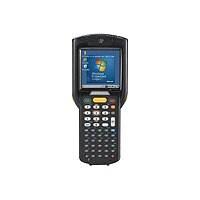 Motorola MC3200 Standard - data collection terminal - Win Embedded Compact