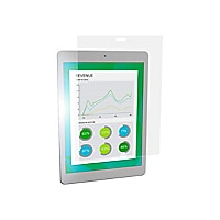 3M™ Anti-Glare Filter for Microsoft® Surface® Pro 3/4