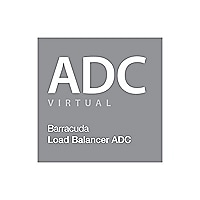 Barracuda Load Balancer ADC 640Vx - subscription license (3 years) - 1 lice