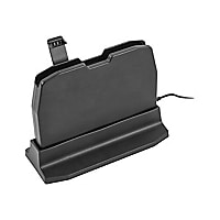 Motion Desktop Battery Charger Kit - battery charger