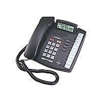Mitel 9116LP - corded phone with caller ID/call waiting