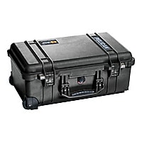 Pelican 1510LOC Laptop Overnight Case notebook carrying case