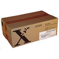Xerox - drum kit