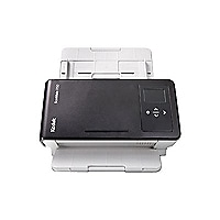 Kodak SCANMATE i1150 - document scanner - desktop - USB 2.0