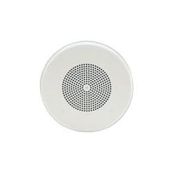 "Valcom IP 8"" Ceiling Round Speaker"