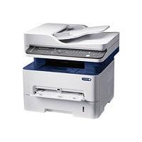 Xerox WorkCentre 3215/NI - multifunction printer (B/W)