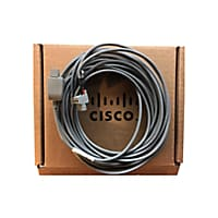 Cisco microphone extension cable - 30 ft