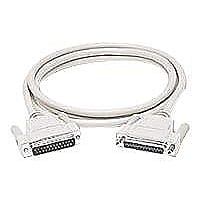 C2G serial cable - 4.6 m