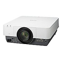 Sony VPL-FHZ700L - 3LCD projector