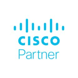 Cisco Advanced Malware Protection for Endpoints - subscription license (1 y