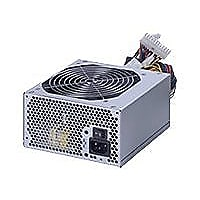 Sparkle Power ATX-400PN-B - power supply - 400 W