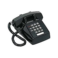 Lucent 2500 MMGN - corded phone